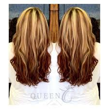 getting fullness on the hair crown 175 best crown jewels collection clip in hair extensions images on