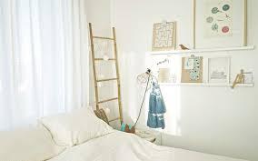 ma chambre a moi visite chez moi blancheur et fraîcheur dans ma chambre
