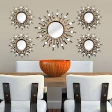 mirror home decor mirrors kohl s