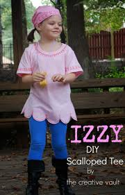 Easy Toddler Halloween Costume Ideas 9 Best Halloween Costumes Images On Pinterest Costumes