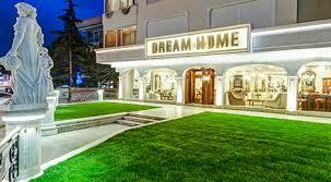 www dreamhome com media resim jpg