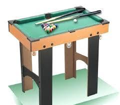 small pool table room ideas small pool table statirpodgorica