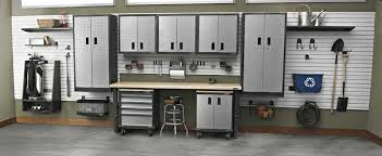 Sears Gladiator Cabinets Garage Incredible Gladiator Garage Ideas Garage Cabinet Systems