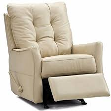 Palliser Leather Reclining Sofa Amazon Com Palliser Furniture 4002232 4002233 Ryan Leather