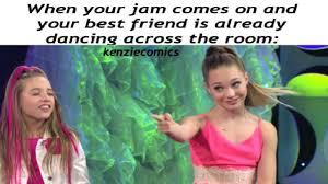 Funny Memes About Moms - 40 hilarious dance moms memes comics youtube