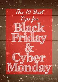 best ipad deals on black friday or cyber monday 53 best black friday cyber monday sales images on pinterest