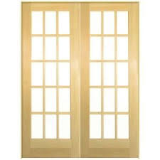 Best  Prehung Interior French Doors Ideas On Pinterest - Home depot french doors interior