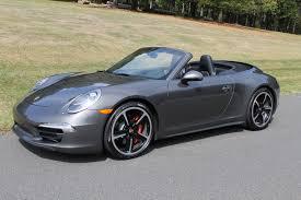 porsche 911 carrera 4s 2014 porsche 911 carrera 4s pdk carrera 4s