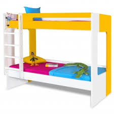 Small Bunk Beds For Toddlers Kids Bunk Beds For Sale - Milano bunk bed