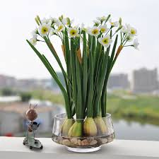 artificial flowers cheap buy plucking daffodils suit artificial flowers modern