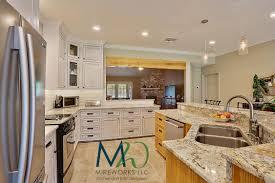 certified kitchen designer mireworks llc linkedin