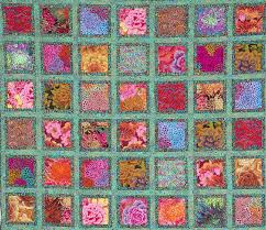 quilt pattern websites free pattern jewel frames quilt by kaffe fassett and liza prior lucy