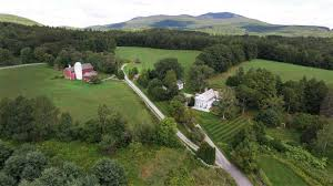 rutland town vermont real estate coldwell banker watson realty