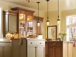 kitchen 25 led ceiling light fixtures images modern lighting