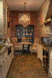 small galley kitchen storage ideas from hgtv perfect cabinets topped with traditional perfect small