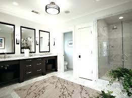bathroom white cabinets dark floor dark bathroom cabinets with dark floors bathroom white cabinets dark