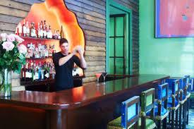 jade bar at gramercy park hotel gramercy new york party earth