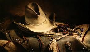 cowboy desktop wallpapers cowboy wallpapers 45 hd wallpapers