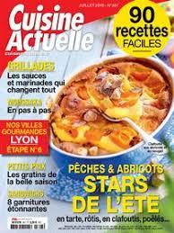cuisine actuelle patisserie pdf cuisine actuelle pdf magazines