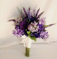 Purple Wedding Flowers Best 25 Lilac Wedding Flowers Ideas On Pinterest Purple Wedding