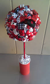 17 best images about ladybug baby shower on pinterest baby