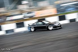 japanese street race cars drifting archives fueltopia
