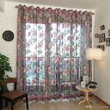 Expensive Curtain Fabric Curtains Stunning Voile Sheer Curtains Curtain Styles Likable