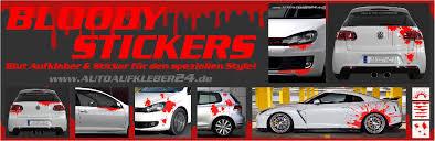 autoaufkleber design autoaufkleber 24 stickerbomb tarnfolien seitendekore