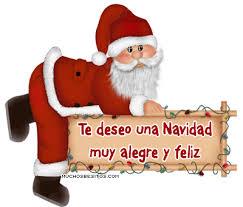 imagenes de santa claus feliz navidad feliz navidad gif image free wallpapers