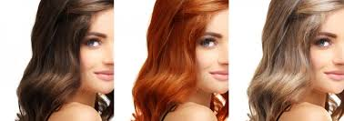 esalon hair color reviews with pictures esalon custom expert hair color at home my fashion centsmy