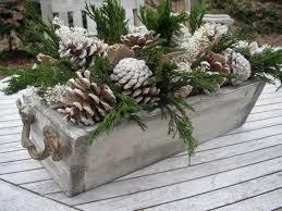 22 besten deko bilder auf pinterest weihnachtsdekoration