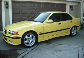 bmw 320i e36 for sale 1998 bmw m3 sedan german cars for sale