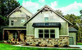 pratt home builders us builders review