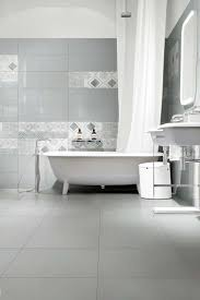 grey and white bathroom ideas 109 best bathroom walls images on pinterest room bathroom ideas