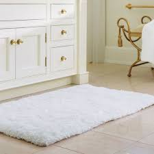 Frontgate Bathroom Rugs by The 25 Bathroom Upgrade Khloe Kardashian Is Obsessed With And