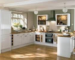 25 best kitchens images on pinterest white kitchens dream