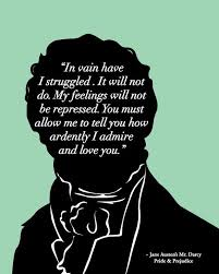 wedding quotes austen quotes about and marriage in pride and prejudice dobre for