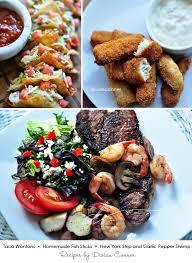 Dinner Easy Ideas 3 Easy Dinner Recipe Ideas