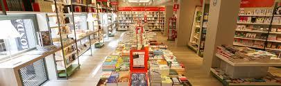 librerie in franchising mondadori point osimo librerie mondadori