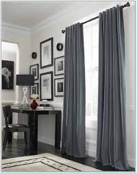 Blue Grey Curtains Curtains For Gray Blue Walls Torahenfamilia Different Design