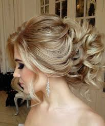 hair for wedding wedding hairstyles that are right on trend modwedding