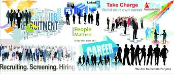 good resume for accounts manager job in chakan midc aspire consulting group home facebook