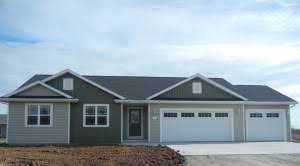 ranch floor plans with 3 car garage plan 1424 3 tremendous 1500 sq ft house plans with car garage