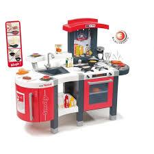 smoby cuisine chef mini tefal achat vente dinette