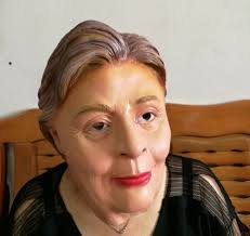 hillary witch costume popular costume ball mask buy cheap costume ball mask lots from