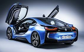 bmw i8 wallpaper bmw i8 wallpapers images photos pictures backgrounds