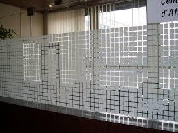 bande plastique pour porte films d u0027intimite pour les vitres tous les fournisseurs film