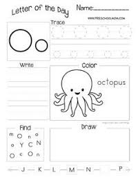 math worksheets get your kids doing 3 and 4 digit division