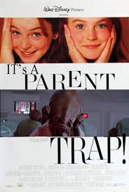 halloween horror nights meme the 15 funniest star wars memes