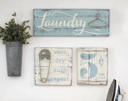 Laundry Room Signs Decor Furniture Laundry Room Signs Ideas Wonderful Decor 42 Laundry